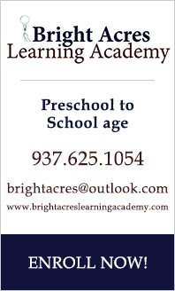 Bright Acres Learning